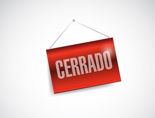 Cierran La Discoteca Don Juan En Santiago