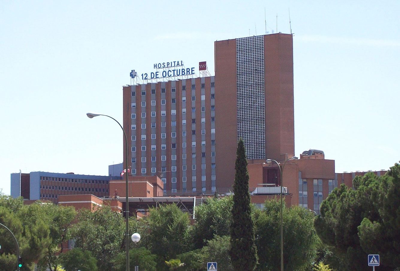 Madrid: 54 Millones De Euros En Negligencias Médicas