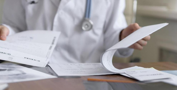 El Despido Durante La Baja Médica Ya Es Despido Nulo