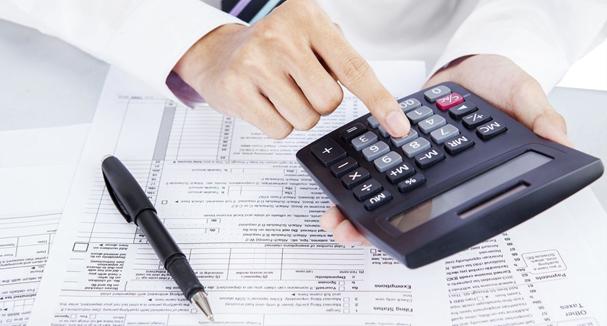 ¿Qué Ingresos Quedan Libres De Impuestos?
