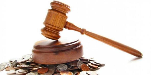 Negligencia Medica Y Dos Aseguradoras Condenadas