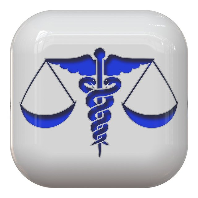 Protección y auxilio al paciente