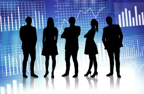 valoración de activos de empresas