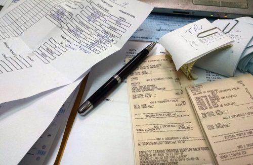 tasación contable