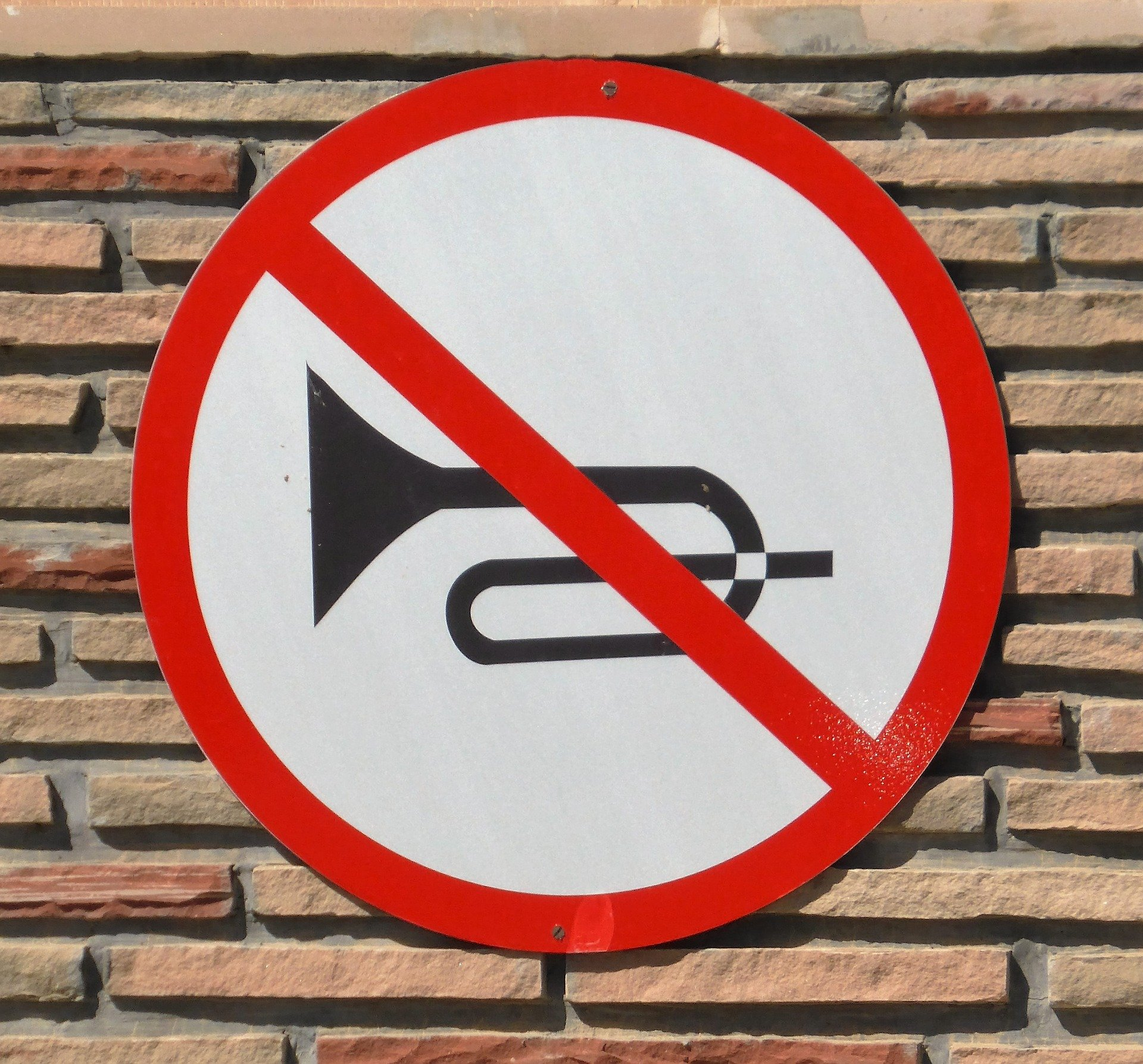 contaminacion acustica sonora