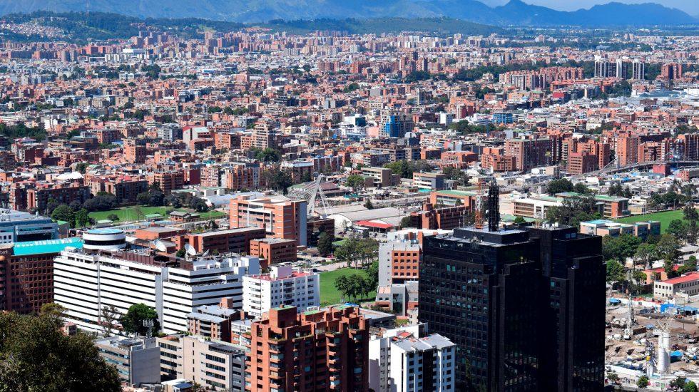 Peritos Judiciales Expertos Bogotá