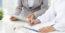 Peritos Médicos: Su Importancia Clave En Los Procesos Judiciales