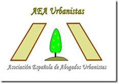 AEA urbanistas