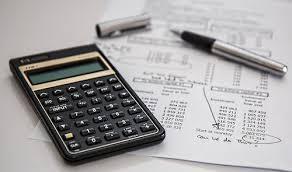 balance ayudas economicas covid-19