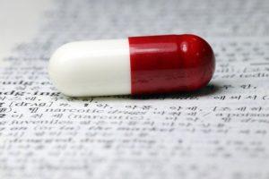informe pericial farmaceutico