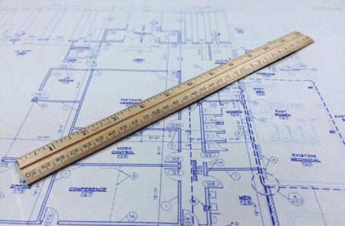 informe pericial de arquitecto